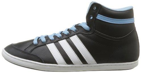 Adidas Originals Plimcana Mid