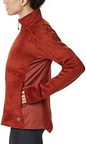 Mountain Hardwear Monkey Woman 2 Pullover Fleece - Women's