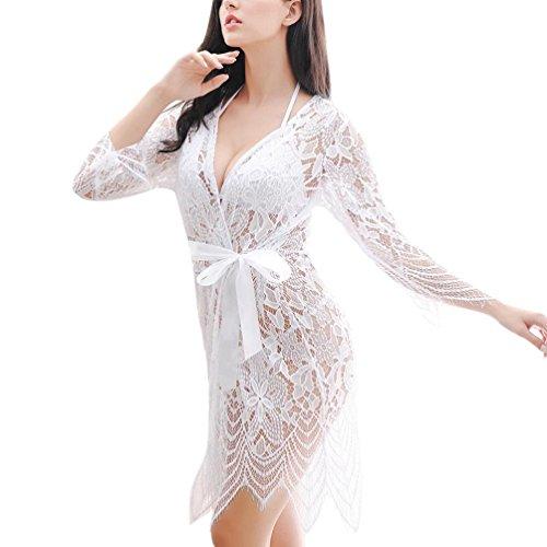 8d24879838d0 3 piezas lenceria erotica de mujer,Morwind ropa interior mujer sexy muy  transparente lenceria encaje
