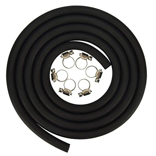 11 2 fuel hose - 2