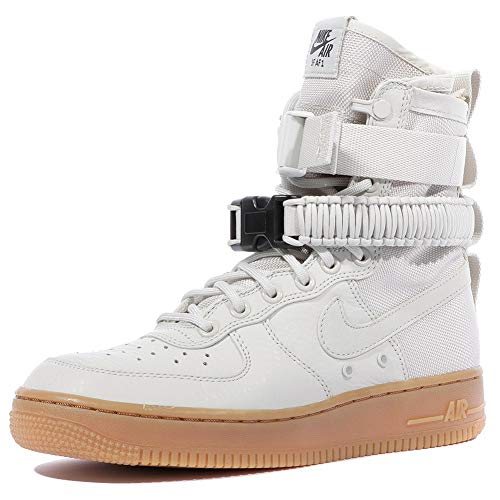 Nike SF Air Force 1 Womens Shoes Light