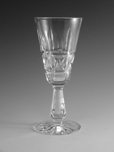 Waterford Crystal KYLEMORE Sherry Glass