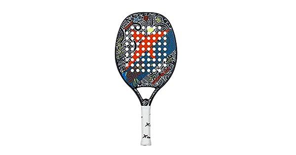 Amazon.com: Drop Shot Maui BT - Pala de tenis de playa ...