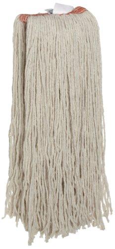 Rubbermaid Commercial Premium Mop - 32 Ounce Cotton Mop