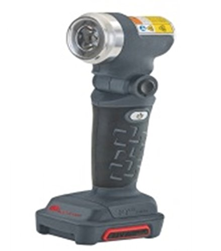 12 Volt Led Task Light in US - 1