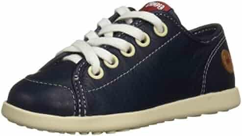 33d368ecb9536 Shopping Amazon.com - Blue - Sneakers - Shoes - Girls - Clothing ...