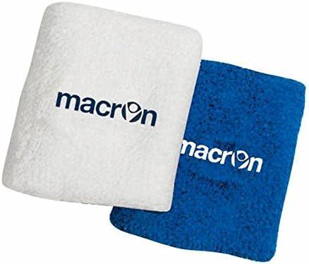cadiz superventas de sudor banda (1 pieza) de Macron · Unisex ...
