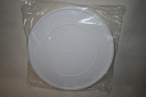 salad bowl lid