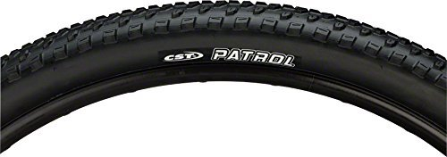 CST Patrol Tire 29 x 2.25 [並行輸入品] B077QLBK25