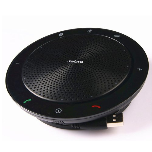 jabra 7510 309 speak 510 plus usb conference uc. Black Bedroom Furniture Sets. Home Design Ideas