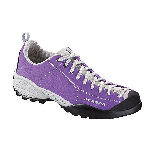 Scarpa Zapatillas Zapatillas Scarpa Para Campanuele Hombre Scarpa Hombre Zapatillas Para Campanuele Hombre Para Campanuele Scarpa qRqAUn
