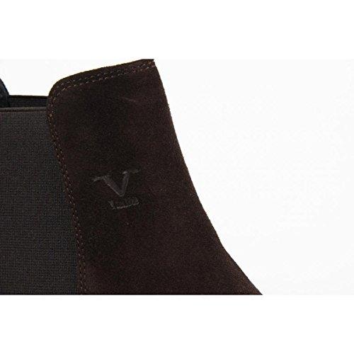 Versace 19.69 Botas/Botines Para Hombre
