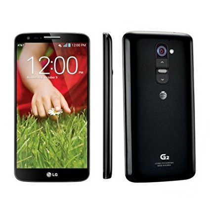 Top 15 Free Cell Phones No Money Down NO Credit Check - LG G2