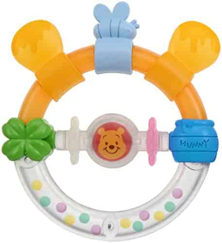 dc8778d6a41 Shopping LiVijay or TOMY - Baby   Toddler Toys - Toys   Games on ...