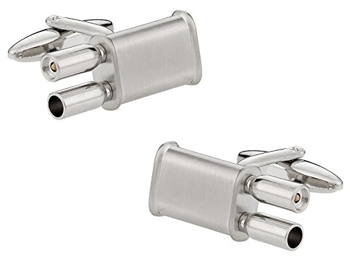 dual-exhaust-automotive-car-cufflinks-by-cuff-daddy