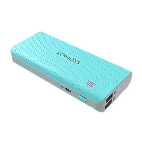 10400 Power Bank - 8