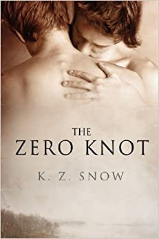 Book The Zero Knot