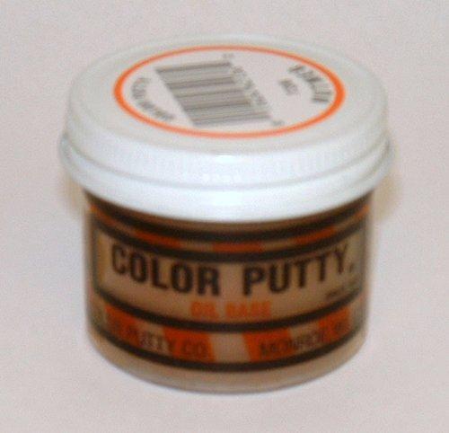 color-putty-136-368oz-oil-based-wood-filler-putty-nutmeg