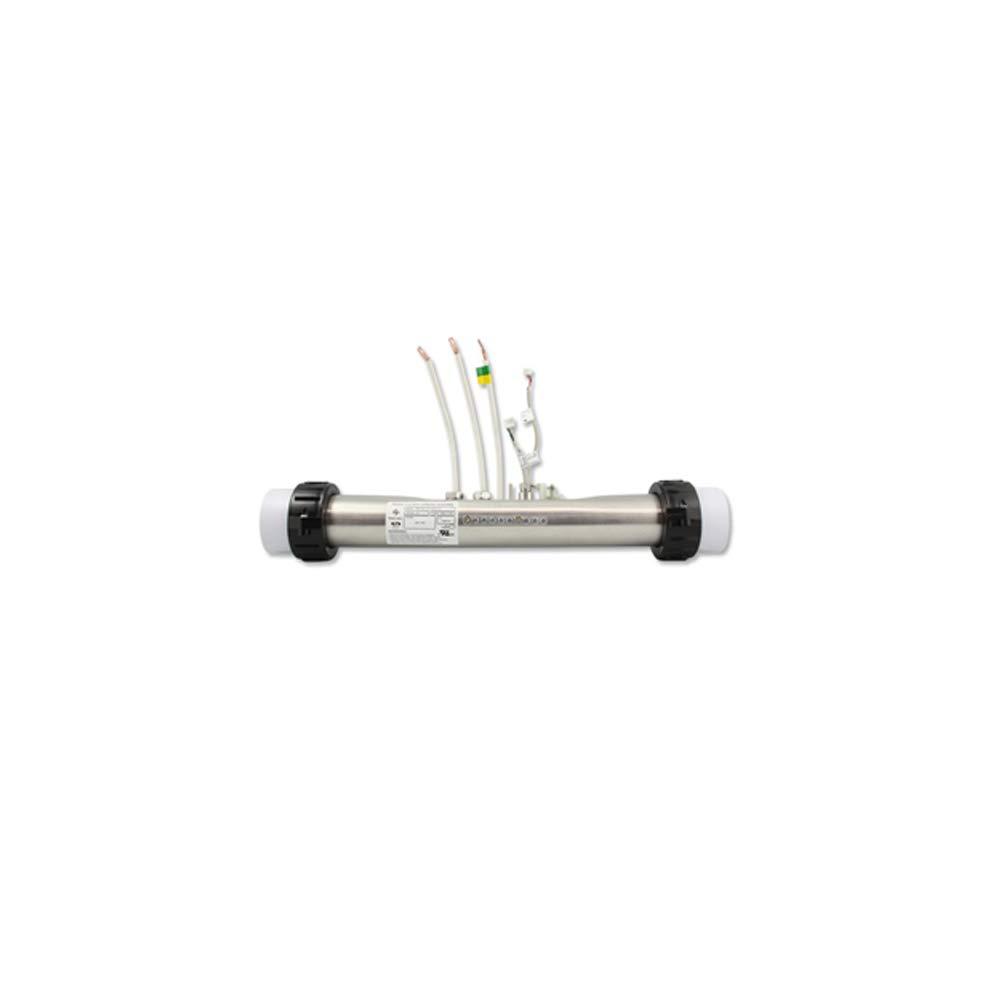 4.0KW 220V T9920-101435 Gecko 25-720-1435 Heat.WAV Heater Assembly