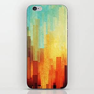 Urban Sunset IPhone Case Perfect Gift Protective Case For IPhone 6 Plus