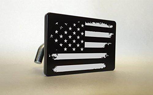 Flag Billet - 1