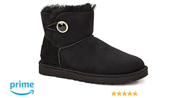 599d8d4b613 promo code for ugg bailey button ornate 2017 95f25 9ba65