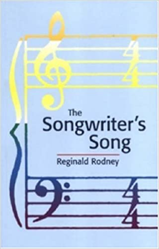 The Songwriters Song: The Discovery of Songwriting and its