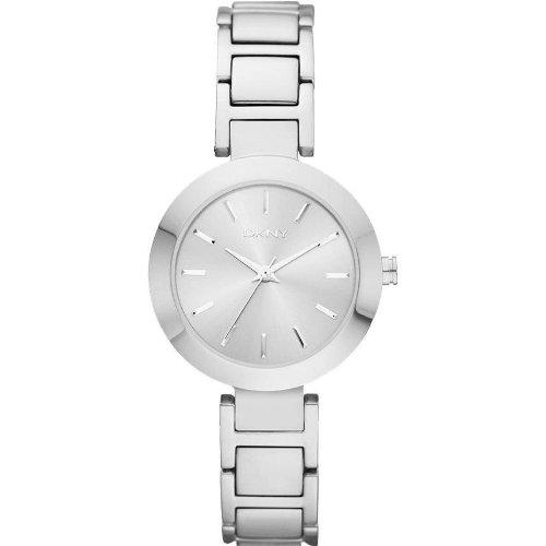 Reloj mujer DKNY SASHA NY8831