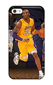 Hot QiULLHv2507wbjtr Kobe Bryant PC Compatible With Diy For SamSung Note 4 Case Cover