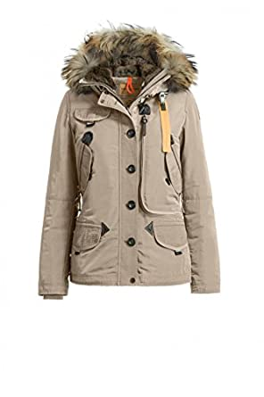 parajumpers masterpiece femme