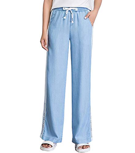 Jeans Zalock Jeans Clair Femme Bleu Femme Zalock Bleu wC5IqSRx