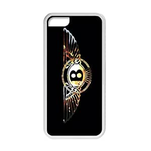 Bentley sign fashion cell phone case for iphone 4s