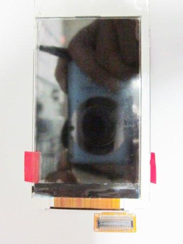 Lg Vx10000 (LCD LG VX10000 Voyager)
