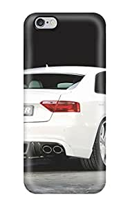 Anti-scratch And Shatterproof Audi A5 31 Phone Case For Iphone 6 Plus/ High Quality Tpu Case