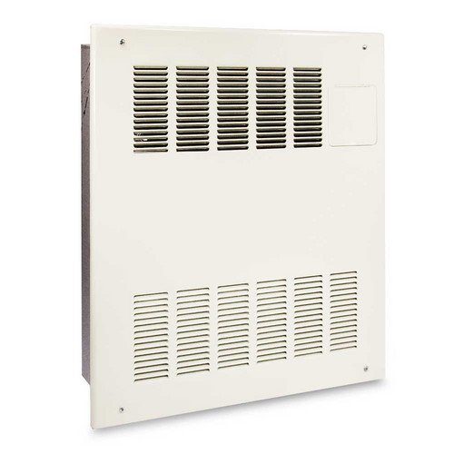 hydronic wall heater - 4