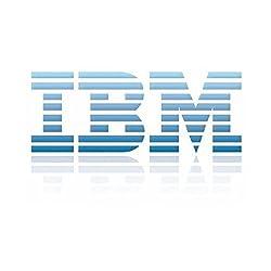 IBM 32GB DDR3 PC3-14900 **New Retail**, 46W0761 (**New Retail**)