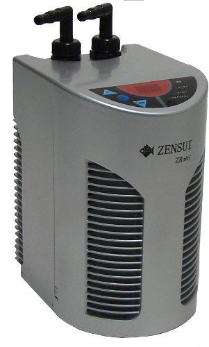 ゼンスイクーラー ZR-miniの商品画像