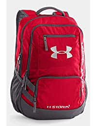 polka dot under armour backpack cheap   OFF55% The Largest Catalog Discounts d5c34070b0