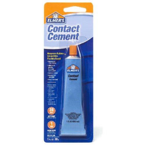 elmers-e1014-contact-cement-1-ounce