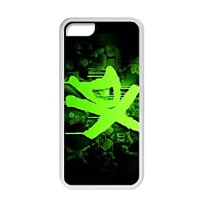 meilz aiaiSVF WWE wrestling Phone case for iPhone 5cmeilz aiai