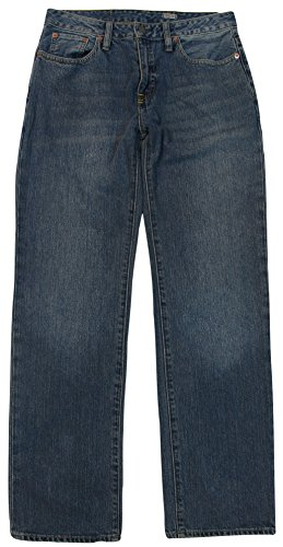 Polo Ralph Lauren Big Boys' Bedford Wash Jeans - 8