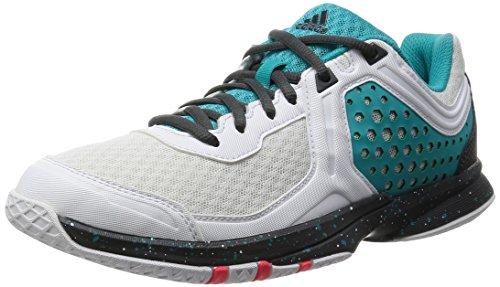 adidas Counterblast 5 W - crywht/dgsogr/shored