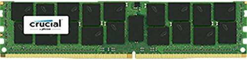 PC4-2666 DDR4-21300 32GB RAM Memory for AsRock EP2C612D16NM - LRDIMM ECC