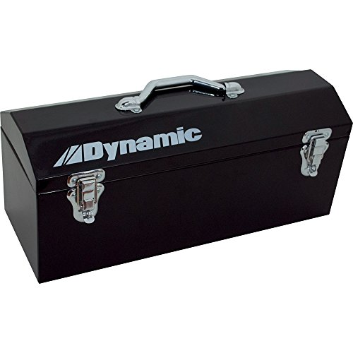 Dynamic Tools D069002 Hip Roof Tool Box, (Hip Roof Tool Box)