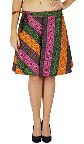 KOKOM Multicolour KOKOM Donna Gonna Gonna qwX18xU015