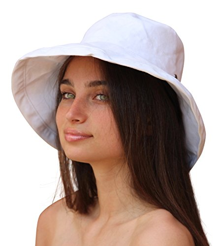 palms-sand-sedona-womens-crushable-sun-hat-with-uv-protection-white