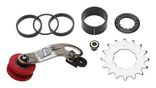 (DMR STS and Cassette Spacer Combo Kit)