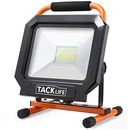 Tacklife Equivalent Dissipation Waterproof Adjustable product image