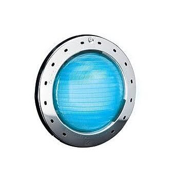 Jandy Pro Series, Large Stainless Steel, RGB, Led Lights, 100 Ft, 120V ()