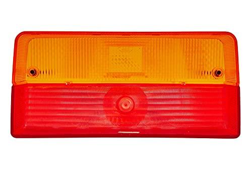 HELLA 2ZR 008 221-051 achteruitrijlicht – P21W – 12V/24V – inbouw
